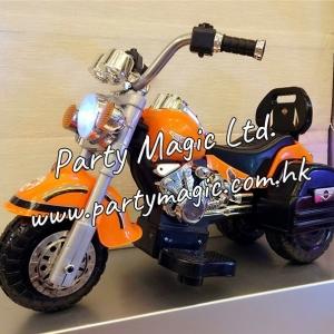 電動玩具車28003 02