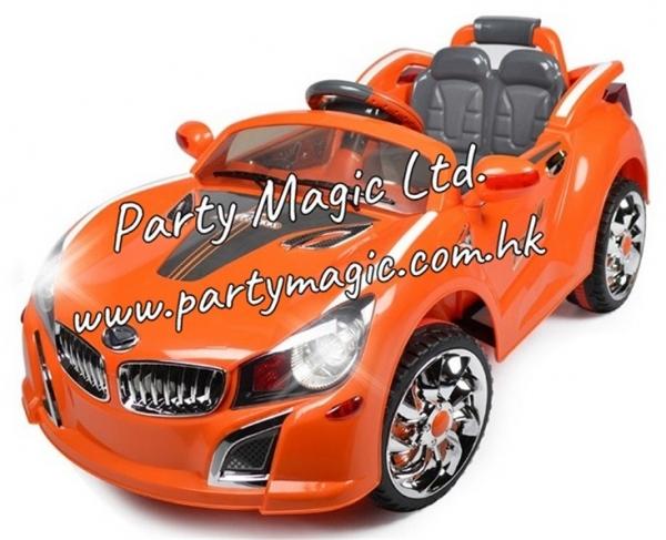電動玩具車50003 03