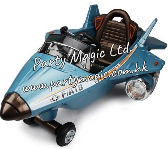 電動玩具車65001 01